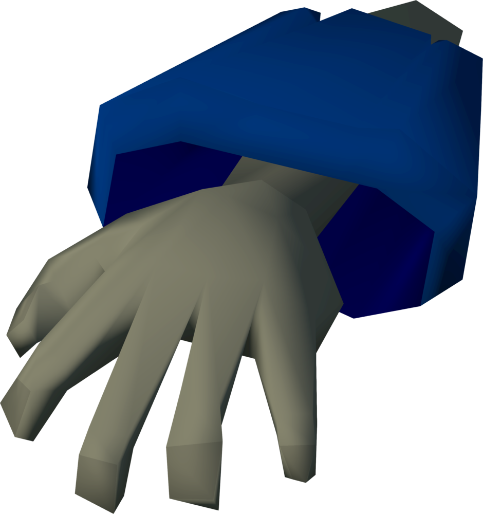 File:Hand (Back to my Roots) detail.png