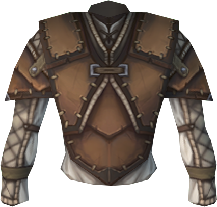 File:Leather body detail.png