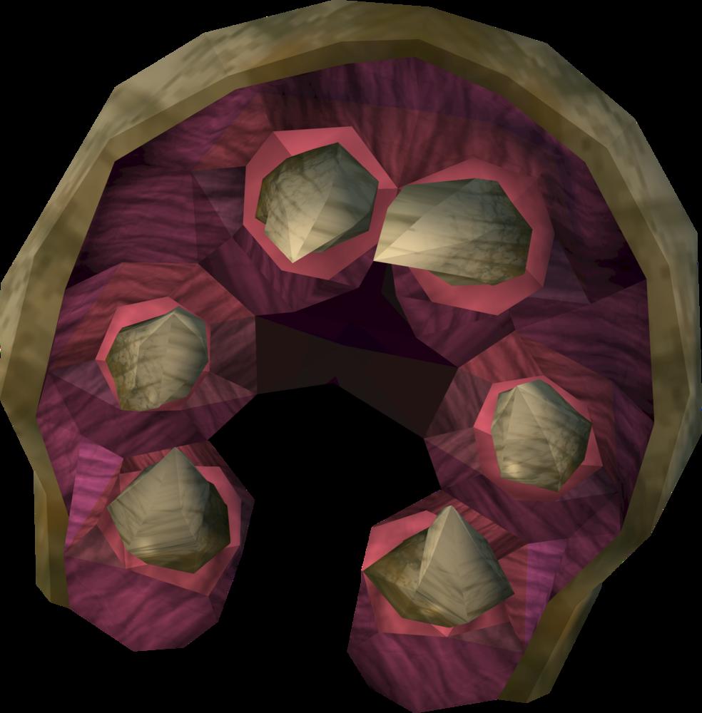 File:Mask of Crimson detail.png