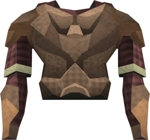 File:Megaleather body detail.png