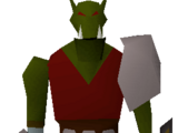 Orc (historical)