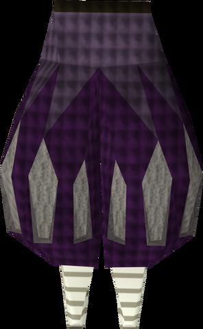 File:Pantaloons detail.png
