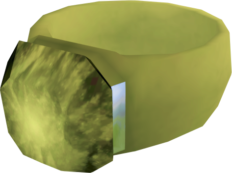 File:Ring of stone (yellow) detail.png