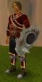 Sacred clay shield (inactive) equipped.png