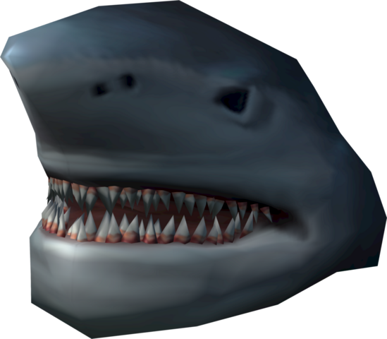File:Shark head detail.png
