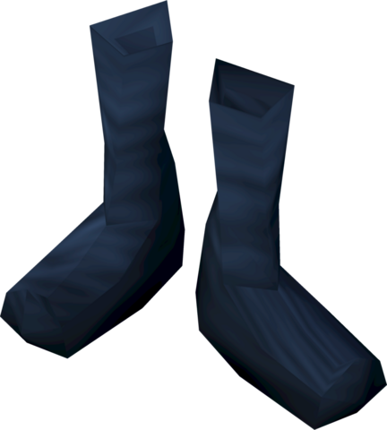 File:Silken boots (blue, female) detail.png