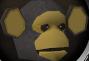 Uwogo chathead