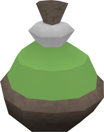 File:Weapon poison (Dungeoneering) detail.png