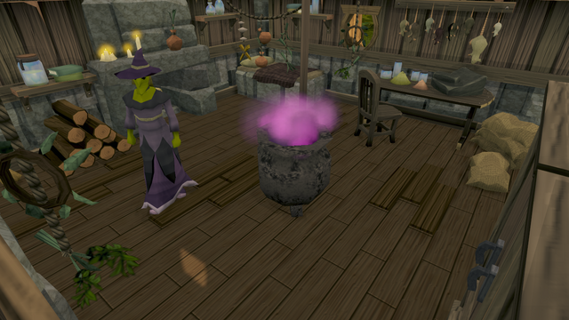 File:Witch's Potion.png
