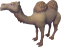 Alice the camel.png