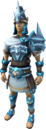 Armour of Trials equipped.png