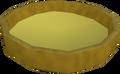 Banana stew detail.png