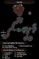 Barendir map.png