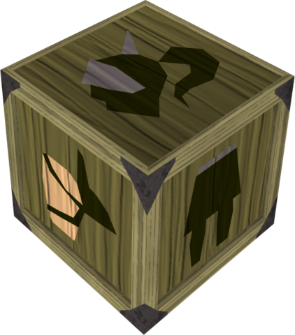 File:Barrows - Verac's set detail.png