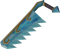 Crystal saw (Prifddinas) detail.png