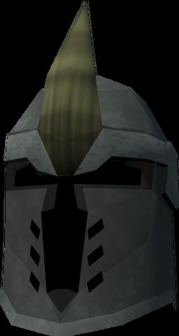File:Dharok's helm detail.png