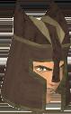 Elite Dark Warrior chathead