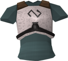 Elite void knight top old