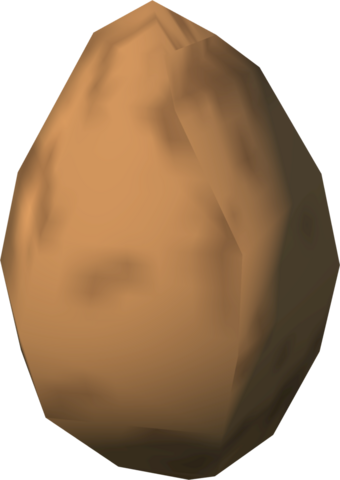 File:Enchanted egg detail.png