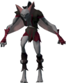 Feral vampyre (female).png