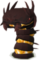 Freezy (wildy) pet.png