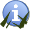 File:Ground Detail Icon.png