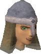 Hilda (Fremennik) chathead.png