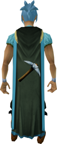File:Mining cape (t) equipped.png