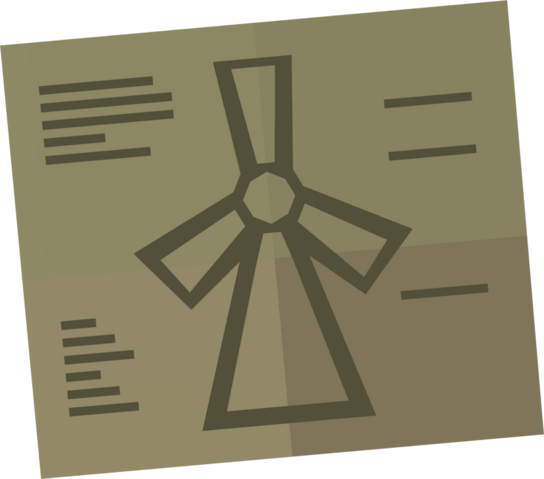 File:Plans (Perils of Ice Mountain) detail.png