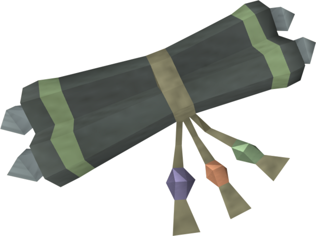 File:Scroll of cleansing detail.png