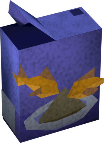 File:Seaweed-in-a-box detail.png