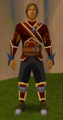 Superior skeletal gloves equipped.png