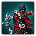 Assassin pack icon (male).png