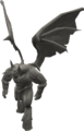 Basic demon statue.png