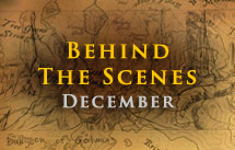 Behind-the-scenes-December EN