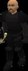 Black Knight (NPC) old