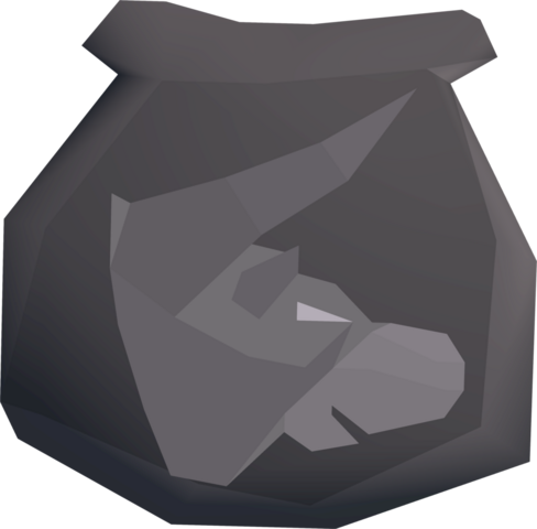File:Bronze minotaur pouch(u) detail.png