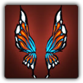 Butterfly wings icon.png