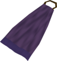 Cape (purple) detail.png