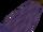 Cape (purple)