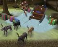 Christmas reindeer dogs.png