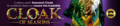 Cloak of Seasons lobby banner.png
