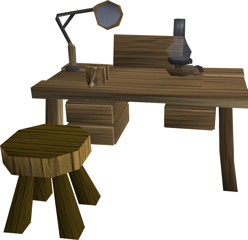 runescape crafting calc crafting table 4 runescape wiki fandom powered by wikia 2858