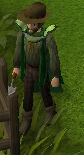 De farming master