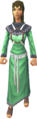 Druid (2017 Easter event).png