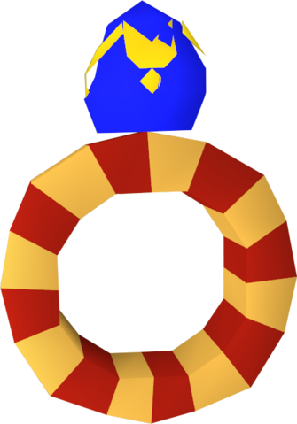 File:Easter ring detail.png