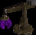 Elemental Workshop Crane.png