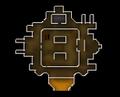 Elemental Workshop II map.png
