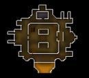Elemental Workshop II/Quick guide