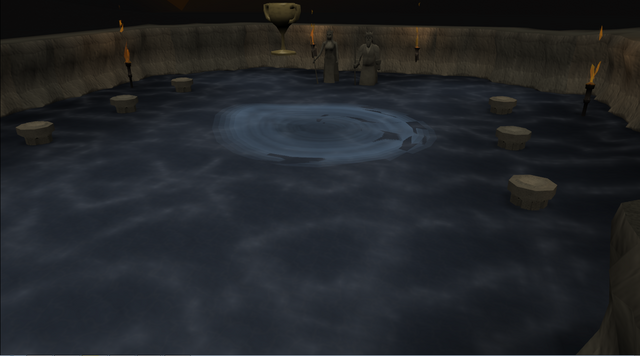 File:Flooded chamber.png